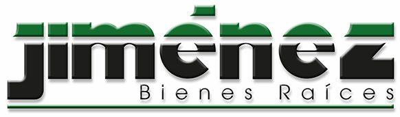 Jiménez Bienes Raíces