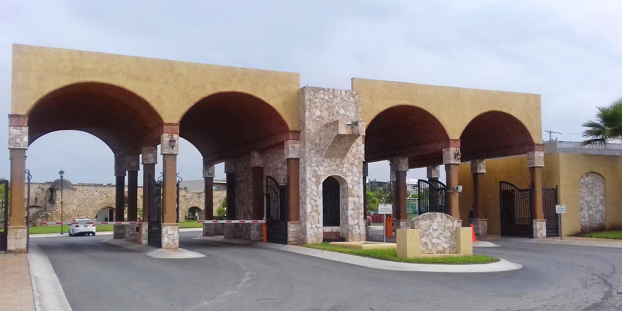 Tierra-Santa2